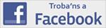 Facebook Academia Comellas Cluet